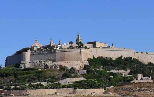 Malta, June 2018 827