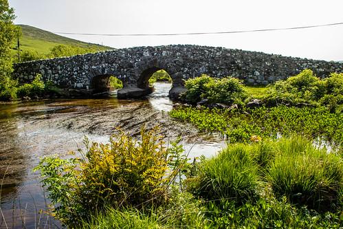thequietmanbridge oughterard cogalway ireland