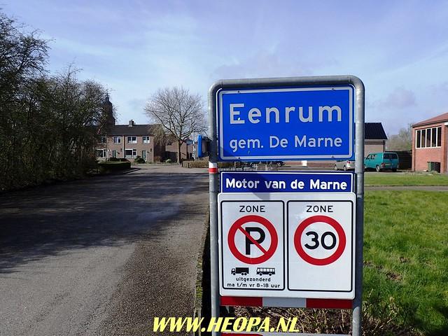 2018-04-16    Pieterburen   Groningen 34 km  (27)