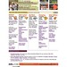 AOL.com Home Page 1998_07