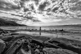playas de Irlanda byn   by jariviri