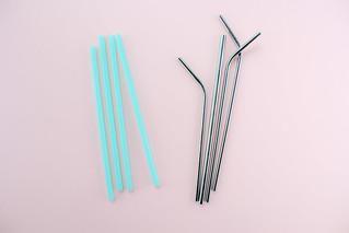 Image result for straws