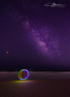 Sunset Beach North Carolina
