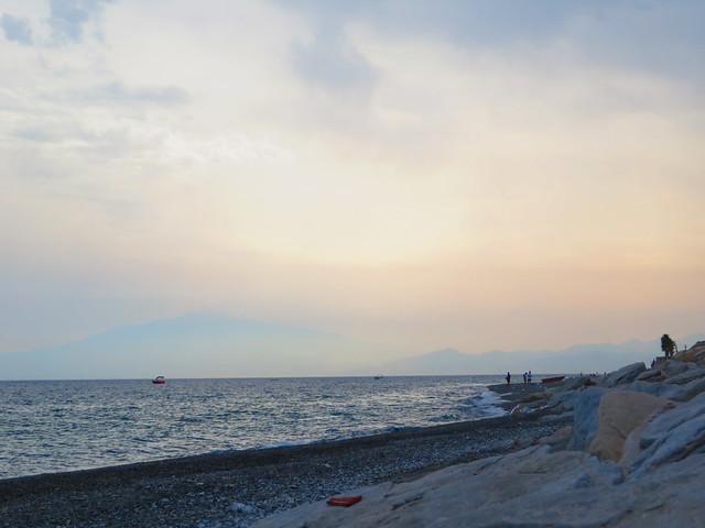 Mielito Beach (9)
