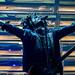 2018_07_23 Lenny Kravitz Rockhal