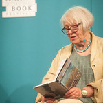 Liz Lochhead   The former Scottish Makar introduces a collection that confirms her as a poet at the peak of her powers © Alan McCredie