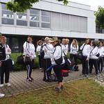 RTF Stein 2015 Frauen