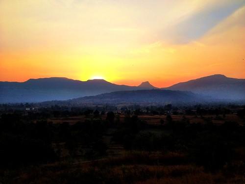 landscape kolvan iphoneography chinmayavibhooti chinmayanaadabindu