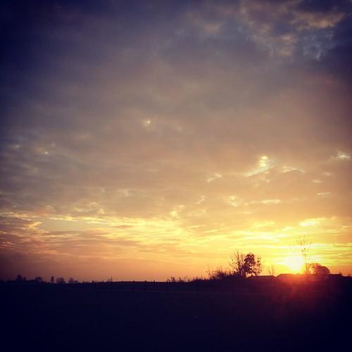 sunrise tw ig soderslatt instagram uploaded:by=flickstagram instagram:photo=3213718755095782312605809