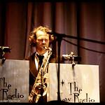 première new radio kings roma