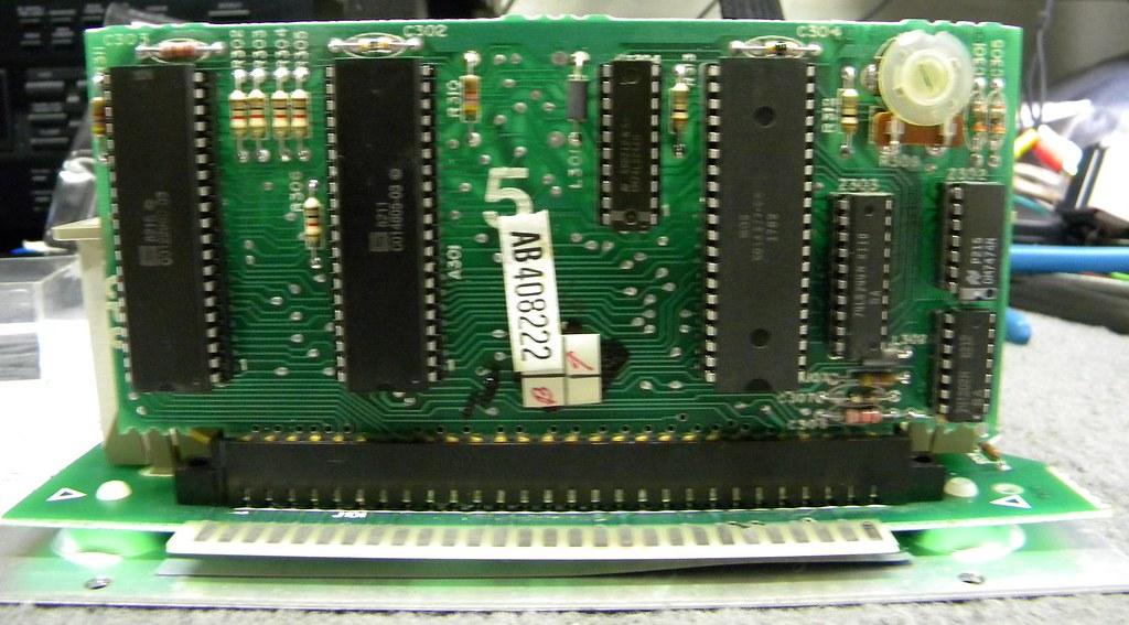 DSCN3277