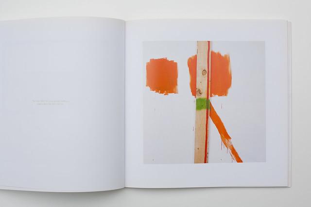 Catalog exhibition
