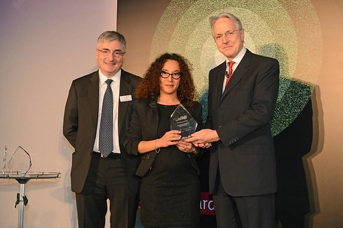 UK-ITALY BUSINESS AWARDS 2012 | by UK in Italy