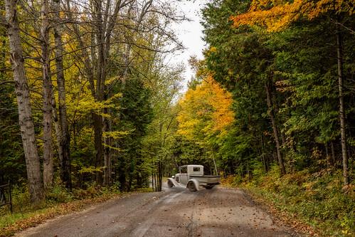 coehill ontario canada ca htt autumn composite