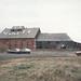 Dismantling Pan and Stove House 5