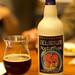 Belgian Strong Dark Ale, Brouwerij Huyghe