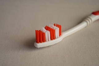 Toothbrush   by nishantcm