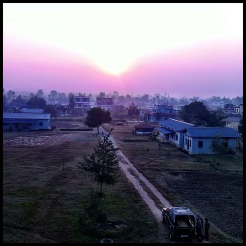 nepal np dhangadhi farwesternregion