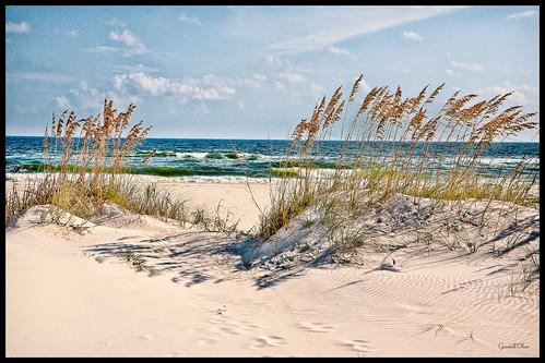 summer vacation beach canon landscape florida pensacola perdido topaz perdidokey canonefs1755mmf28usm rebelxsi canonxsi topazadjust grandalloliver grandalloliverphoto