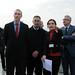 Mar, 08/01/2013 - 11:46 - Visita conselleiro Economía e Industria