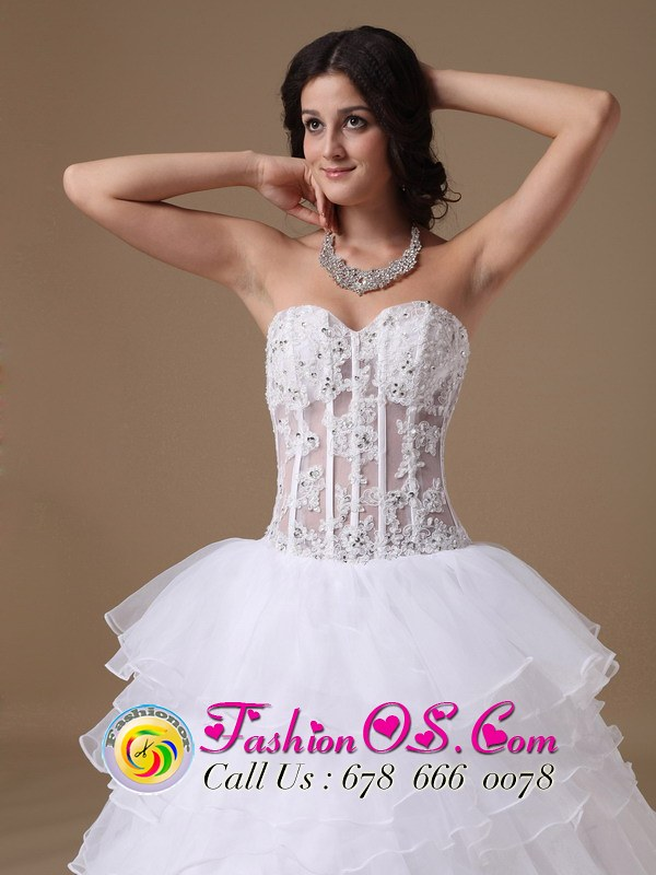 Discount Wedding Gown Styles Fabulous Wedding Dresses Wher Flickr