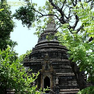 20100516_0304 Wat Pa Pao, วัดป่าเป้า | by ol'pete