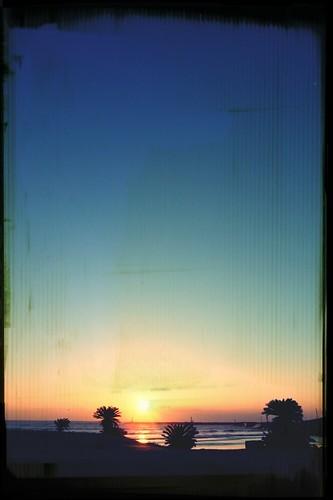 beach japan sunrise chiba 日本 海 日の出 千葉 flickroid 外房