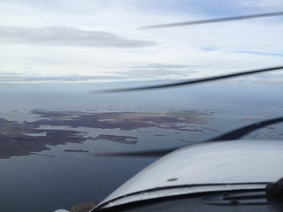 Flying in Iceland! | by thatguyeric