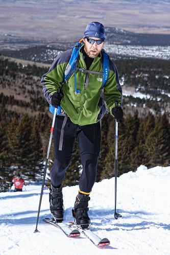 snow ski newmexico sports skiing dcumminsusa dcummins mttaylorquad mttaylorquadrathlon 20120218canoneos7dimg4252edited