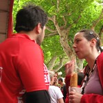 Verhelst Avignon 2008
