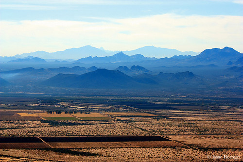 picachopeak summit peak desert mountains arizona canon rebel xsi unitedstates america usa