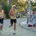 2005-0905 TEN BOER Minimarathon