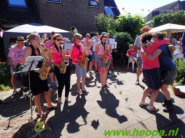 2016-07-20    2e Dag Nijmegen    40 Km   (75)