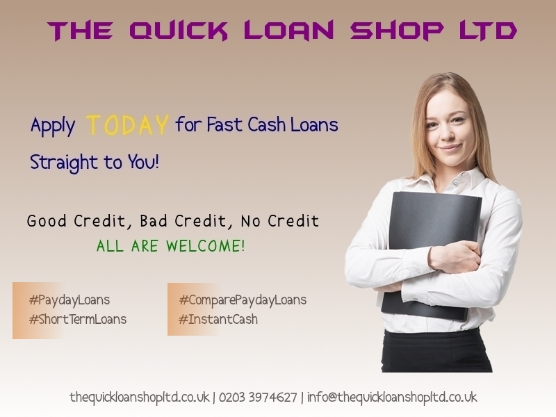 Quick Payday Loans >> Fast Payday Loans Apply Today For Fast Cash Loans Straight