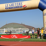 2016 0924 Schweizerfinal Mille Gruyère