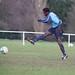 Merley Cobham Sports v Cranborne