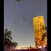 Estelas de estrellas en Animaya por eit1mx