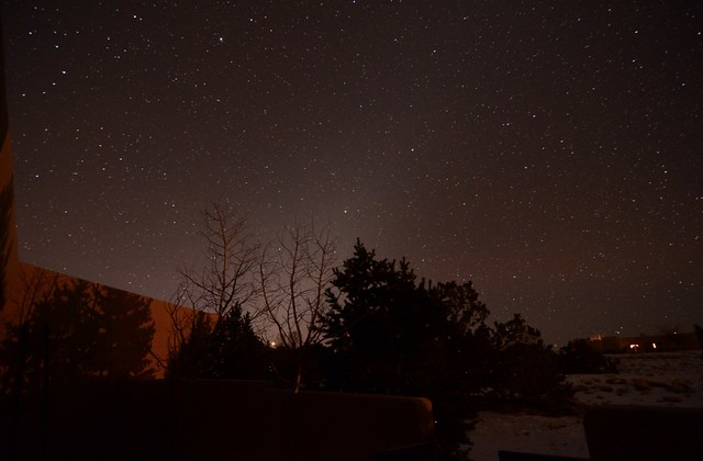 zodiac_lights2