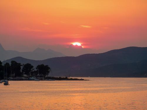 travel summer vacation color beautiful europe flickr hellas greece 2009 2012 ig gof ellada aigina ioannisdg ioannisdgiannakopoulos