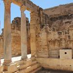 Leptis Magna (14)