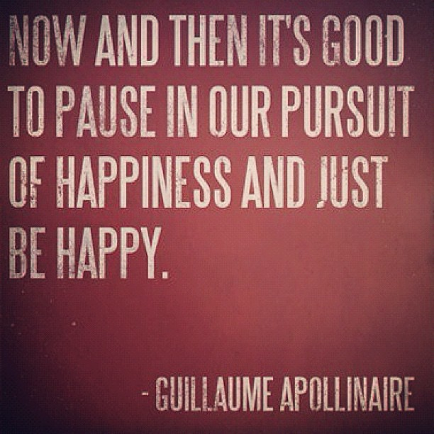 ✌ #happiness #inspiration #zen #peace #love #quotes #red ...