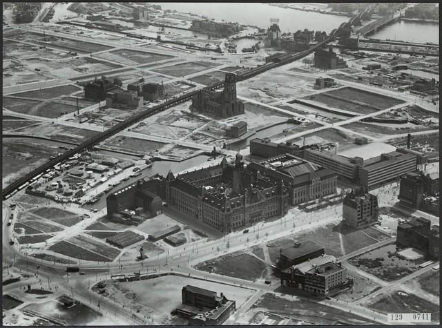 Coolsingel 1946