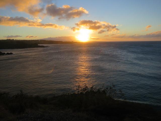 Around Maui (#5255)