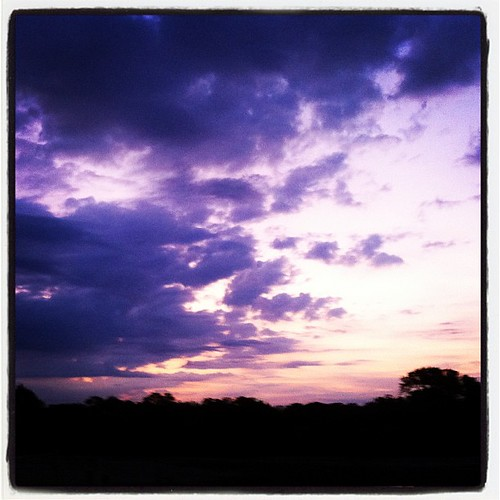 uploaded:by=flickstagram instagram:photo=2332462703722690