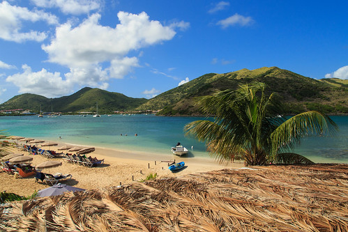 vacation beach water island islands saintmartin ile beaches tropical caribbean stmaarten sintmaarten westindies saintmaarten pinel lesserantilles 5dmkiii collectivityofsaintmartin mygearandme mygearandmesilver