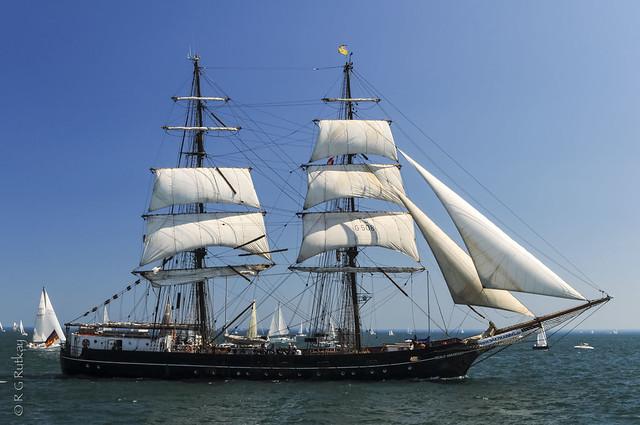 Tall Ships_354