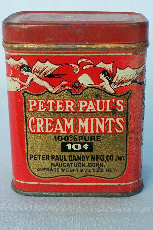 DSC02292 Peter Paul