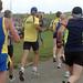 2007-0728 ULRUM-LAUWERSOOG 18e Halve Marathon