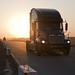 41121-023: CAREC Transport Corridor 1 (Zhambyl Oblast Section) Investment Program in Kazakhstan
