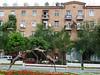 Jerevan, foto: Petr Nejedlý